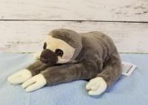 寝そべり フタユビナマケモノ